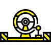 Гидроусилитель руля и комплектующие