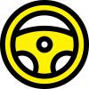 Рулевое колесо и комплектующие