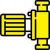 Топливный фильтр и комплектующие