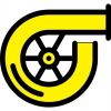 Вакуумная система двигателя