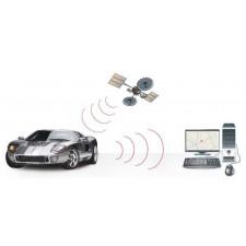 Поисково-охранные GPS/GSM системы